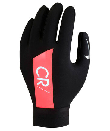 "Nike - Kinder Fußball-Handschuhe ""CR7 HxperWarm"""