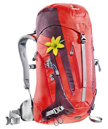 Deuter - Damen Rucksack ACT Trail 28 SL