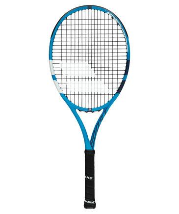 """Babolat - Tennisschläger """"Boost Drive"""" besaitet"""