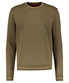 "Herren Shirt ""Drick202"""