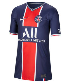"Kinder Trikot ""Paris St. Germain Stadium Home"""