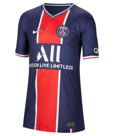 "Nike - Kinder Trikot ""Paris St. Germain Stadium Home"""
