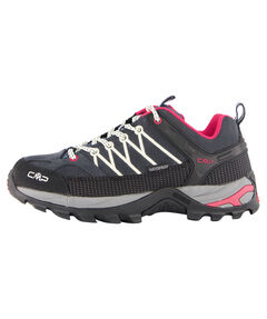 "Damen Trekkingschuhe ""Rigel Low"""