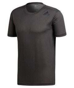 "Herren Trainingsshirt ""Freelift Climalite"" Kurzarm"