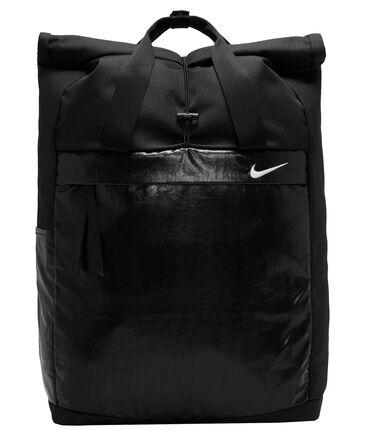 """Nike - Damen Sporttasche """"Radiate"""""""