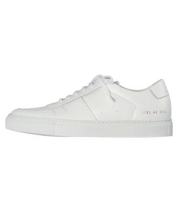 Common Projects - Herren Sneaker