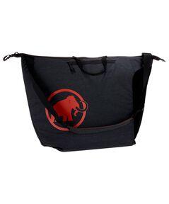 "Boulder Bag ""Magic"""