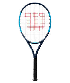 "Kinder Tennisschläger ""Ultra 26"" - unbesaitet - 16x19"