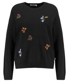 "Damen Pullover ""ChatrinM."""