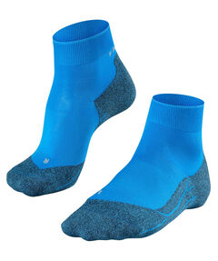 "Herren Laufsocken ""RU4 Light"""