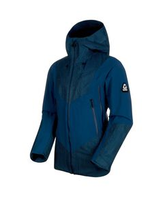 """Herren Wintersportjacke """"Cambrena HS Thermo"""""""