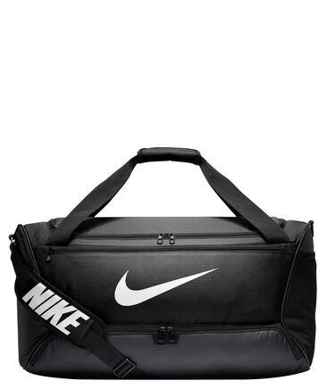 "Nike - Sporttasche ""Brasilia M"""