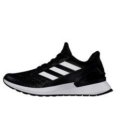 "Kinder Sneaker ""Rapida Run"""