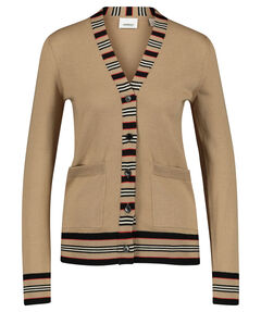 "Damen Strickjacke ""Cauca"""