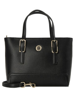 "Damen Henkeltasche ""Honey"""