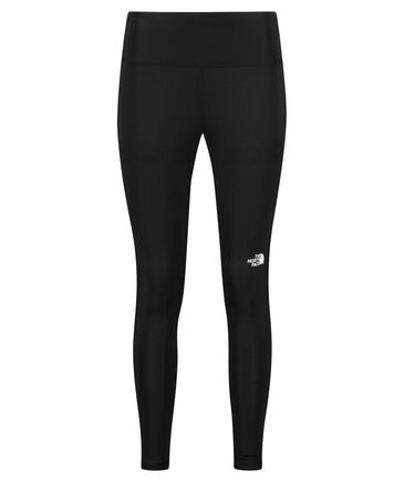 "The North Face - Damen Bergtight ""Flex"" 7/8-Lang"
