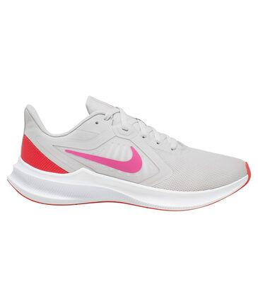 """Nike - Damen Laufschuhe """"Downshifter 10"""""""