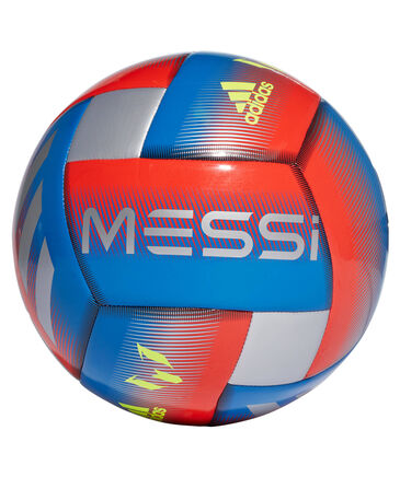 "adidas Performance - Fußball-Trainingsball ""Messi CPT"""