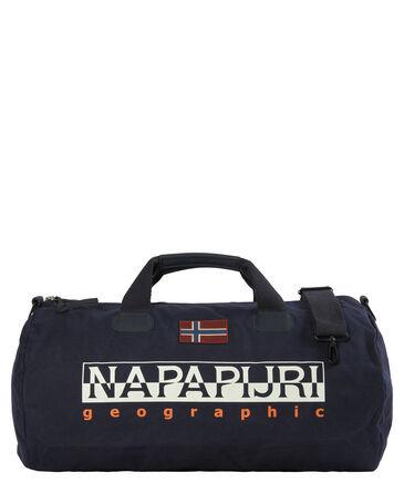 "NAPAPIJRI - Reisetasche ""Duffle-Bag Bering"""