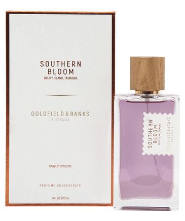 """Goldfield & Banks - entspr. 165,00 Euro/100ml - Inhalt: 100ml Damen und Herren Parfüm """"Southern Bloom"""""""