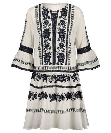 Angoor - Damen Kleid