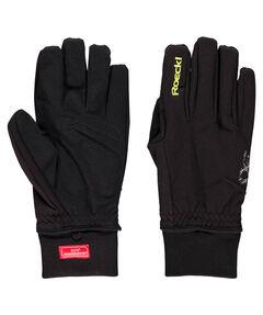 Herren Radsport Handschuhe