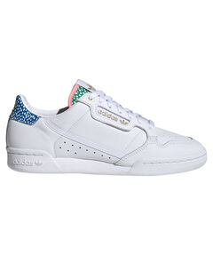 "Damen Sneaker ""Continental 80"""