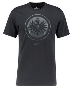 "Herren T-Shirt ""Evergreen Crest"""