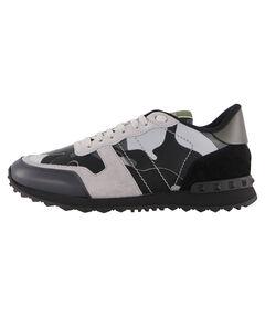 """Herren Sneaker """"Rockrunner Camouflage"""""""