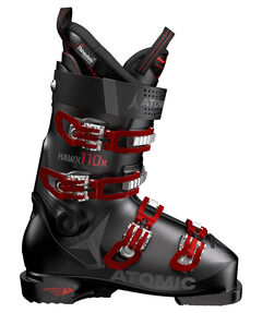 "Ski-Schuhe ""HAWX ULTRA 110 S"""