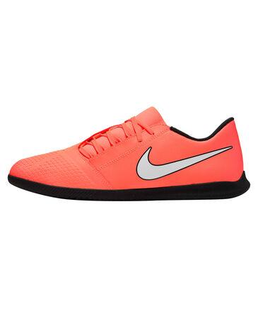 "Nike - Herren Fußballschuhe Halle ""Phantom Venom Club IC"""