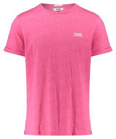 "Herren T-Shirt ""Modern Jaspe Tee"" Regular Fit"