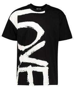 """Herren T-Shirt """"Shilow"""""""