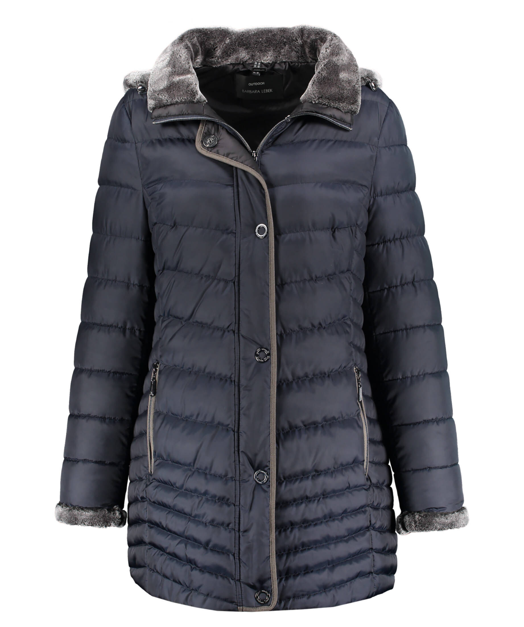 Jacken engelhorn fashion