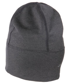 "Herren Mütze ""Notch Thermal Beanie"""