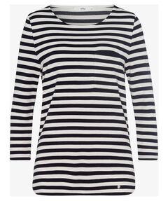 "Damen Shirt ""Bonnie"" Langarm"