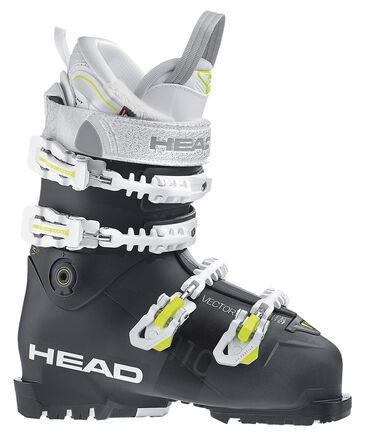 "Head - Damen Skistiefel ""Vector RS 110S"""