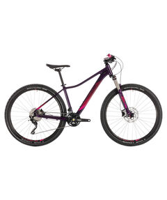 "Damen Mountainbike ""Access WS Race"" 29"""