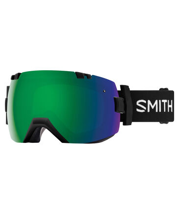 "Smith - Damen Skibrille ""I/OX"""