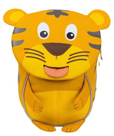 """Affenzahn - Kinder Rucksack """"Timmy Tiger"""" klein"""