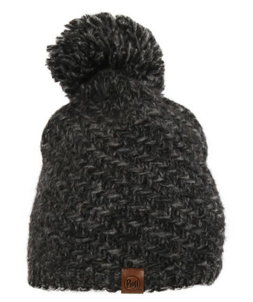 "BUFF - Damen Strickmütze ""Polar Hat Agna"""