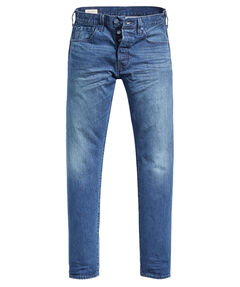 """Herren Jeans """"501 Slim Taper There After"""" Slim Fit"""