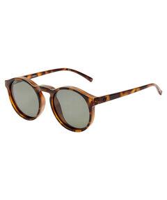 "Damen Sonnenbrille ""Cubanos 2015 Milky Tort"""