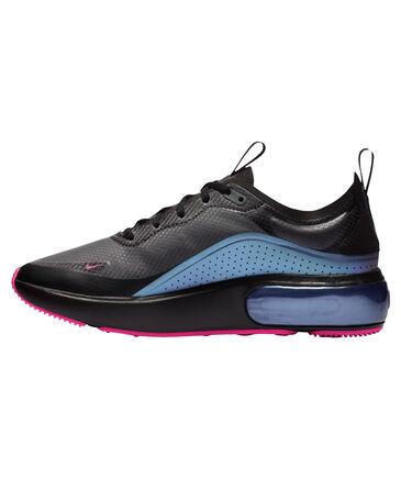 "Nike Sportswear - Damen Sneaker ""Air Max Bia SE"""