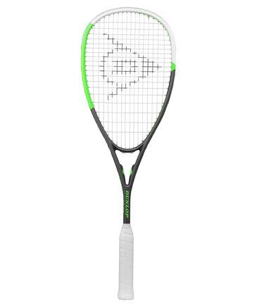 """Dunlop - Squashschläger """"Tempo Pro 4.0"""" besaitet"""