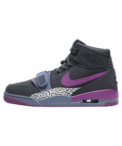 "Herren Basketballschuhe ""Air Jordan Legacy 312"""