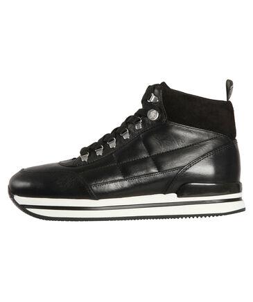 HOGAN - Damen High-Top-Sneaker