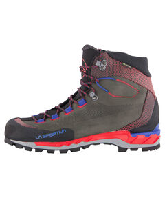 "Herren Trekkingstiefel ""Trango Tech Leather GTX"""
