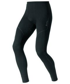 Herren lange Funktionsunterhose Pants long X-Warm