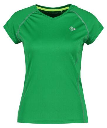 Dunlop - Damen Tennis T-Shirt